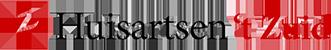 Huisartsen 't Zuid Logo